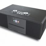Albrecht DR 690 CD: Musik in Szene gesetzt – Klangstarkes Hybridradio mit CD-Player