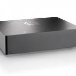 Primare NP5 Prisma: Neuer Streaming-Netzwerk-Player mit Prisma-Schlüsseltechnologie