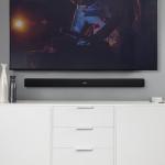 Denon bringt All-in-One Soundbar DHT-S216