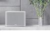 Denon stellt die neue kabellose Multiroom-Lautsprecher-Serie Denon Home vor