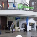Norddeutsche HiFi-Tage – HÖRTEST2020