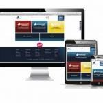 Relaunch für den Internetauftritt der High End Society Service GmbH