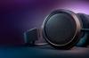 Philips Fidelio X3 Kopfhörer vereint höchste Klangqualität, Design und Komfort