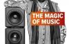 Musiklegende Alan Parsons ist Markenbotschafter der HIGH END� 2020