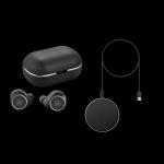 B&O verbessert seine Bluetooth-Hörstöpsel