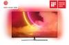Philips TV & Sound gewinnt sieben Red Dot Awards für hervorragendes Produktdesign