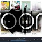 Sound United gibt Roon Tested Kompatibilität für 59 Denon- und Marantz-Produkte bekannt