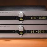 IDC Klaassen übernimmt Europa-Vertrieb des slowakischen High End-Herstellers CANOR Audio