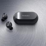 Technics EAH-AZ70W: True Wireless Kopfhörer mit exzellenter Konnektivität und Noise Cancelling System