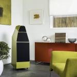 Audio Reference ist neuer Vertrieb für Wilson Audio in Deutschland und Österreich