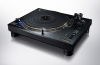 Zum 55-jährigen Jubiläum kündigt Technics den SL-1210GAE Limited Edition Plattenspieler mit Direktantrieb an