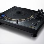 Technics SL-1210GAE Limited Edition in erhöhter Auflage verfügbar