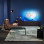 Die neuen Philips OLED-TVs kommen ab Juli in den Handel