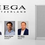 Schweizer Lautsprecher-Spezialist PIEGA startete ab 1. Juli 2020 eigenen Vertrieb für die gesamte D-A-CH Region