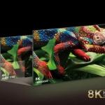 TCL stellt X91 TV-Serie in Europa vor