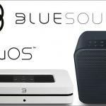 Neue BluOS Firmwareversion 3.10 bringt Leistungsschub