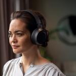TP Vision stellt neue Kopfhörer und Soundbars der Marke Philips Fidelio vor
