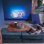 Philips – Der neue OLED+935