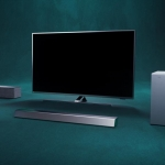 Philips stellt Multiroom Audio System für TV & Sound-Produkte vor