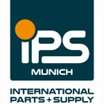 Neue Zuliefermesse IPS ergänzt 2021 die High End in München