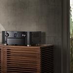 Marantz präsentiert neuen 8K Ultra-HD AV-Surround-Vorverstärker AV7706