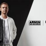 DJ-Legende Armin van Buuren veröffentlicht siebtes Studio-Album Balance in Dolby Atmos