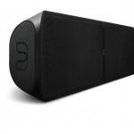 Neuer Surround-Modus für die Stereowiedergabe der Bluesound Pulse Soundbar 2i und des Powernode 2i