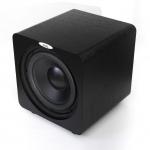 Velodyne Acoustics präsentiert neu entwickelte Deep Blue Subwoofer-Serie