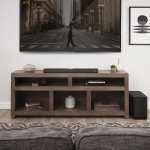 Polk: Neue React Soundbar mit virtuellem Dolby- & Dts-Surround-Sound und Alexa-Sprachsteuerung