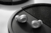 KEF stellt neue Mu3-Kopfhörer im Ross Lovegrove Design vor