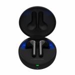 Neue LG Tone Free Kopfhörer nun auch mit aktiver Geräuschunterdrückung