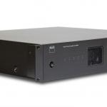 NAD präsentiert neue 16-Kanal-Endstufe CI 16-60 DSP für professionelle Custom Installation-Anwendungen