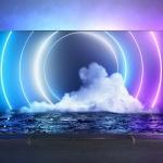 TP Vision stellt die 5. Generation der P5-Bildverarbeitung vor