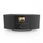 Hama Digitalradio und Tuner mit RX/TX-Technologie