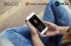 Neue BluOSTM-Version 3.14.2 bringt technische Verbesserungen und exklusives Radio Paradise MQA Audio-Angebot