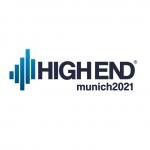 Die HIGH END® 2021 ist ausgebucht