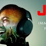 Software-Upgrade bringt Klang- Optimierung und neue Funktionen für das Heimkino-Kopfhörersystem JVC XP-EXT1