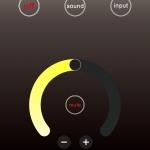 Mit Nuberts automatischer Hörraumerweiterung besseren Klang genießen