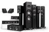 Polk Audio präsentiert neue Premium-Lautsprecherserie Reserve