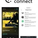 Electrocompaniet mit TIDAL Connect und neuer App