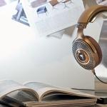 Focal präsentiert den neuen Kopfhörer Clear Mg