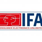 IFA 2021 wieder abgesagt