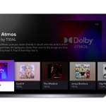 LG Smart-TVs: Ab sofort verbessertes Musikerlebnis mit Tidal