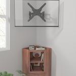 reflecta stellt Bildschirm-Wandhalterung für die Ecken eines Raumes vor