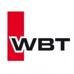 WBT-Industrie nominiert für den Deutschen Innovationspreis 2021