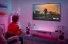 LG: Gaming erreicht neues Level mit aktuellem Dolby Vision Update