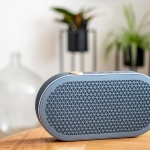 DALI präsentiert die zweite Generation des erfolgreichen KATCH Bluetooth®-Lautsprechers