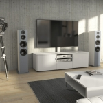 Nubert: Die neuen nuBoxx-Lautsprecher