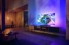 Neue Philips OLED+ Modelle im Premium-Segment