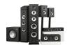 Polk Audio präsentiert die Monitor XT Lautsprecher-Serie